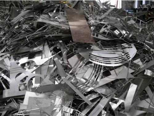 西寧大量回收